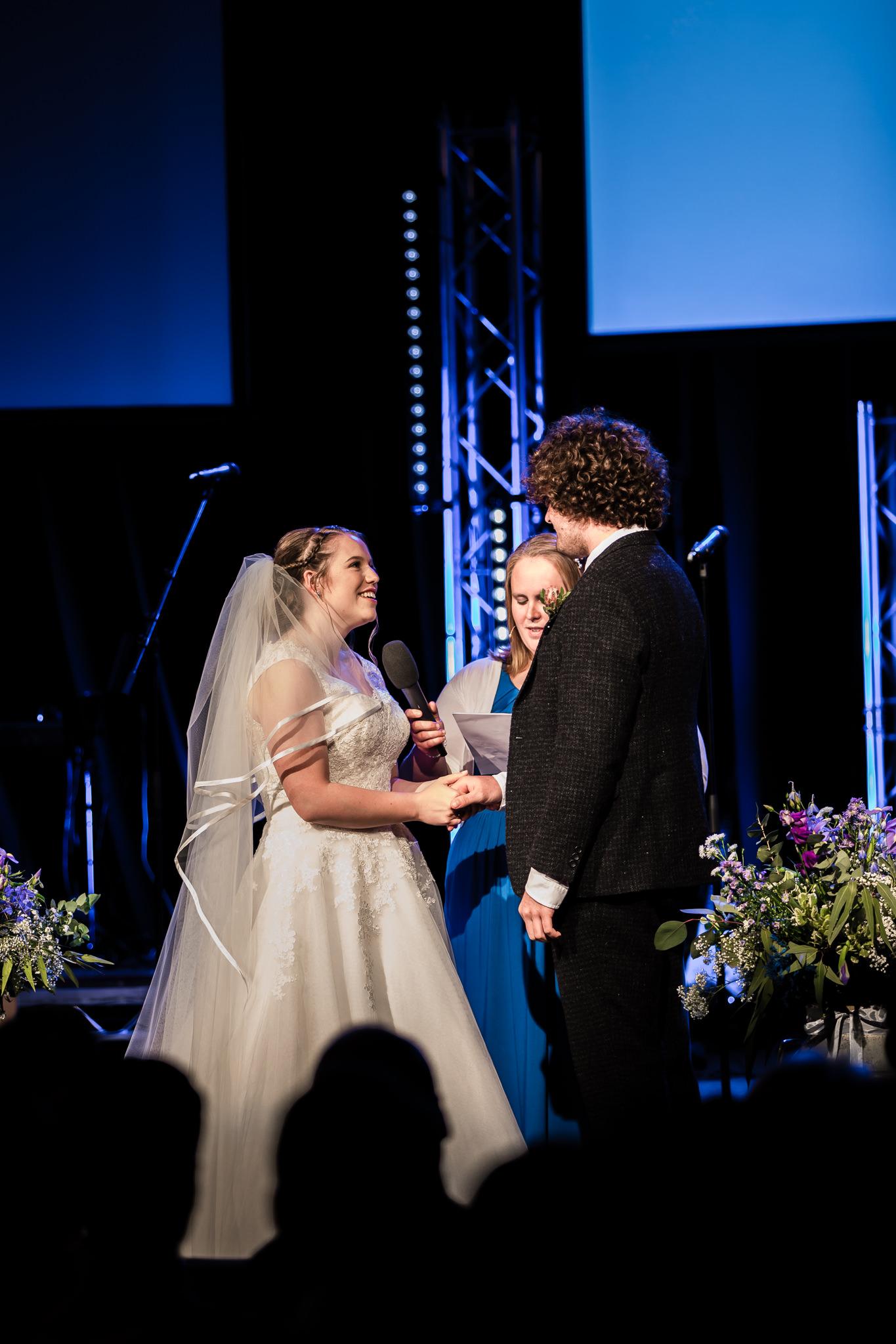 nottingham wedding24