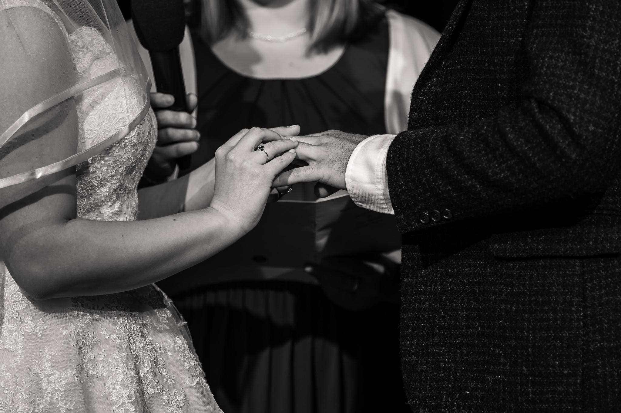 nottingham wedding25