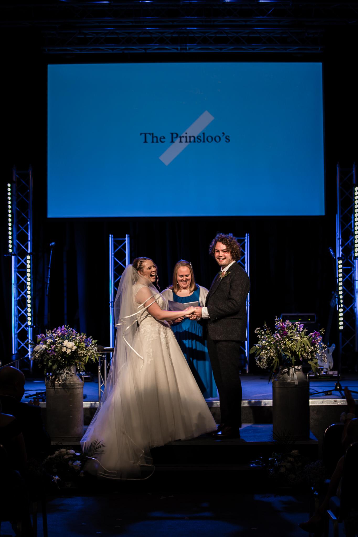 nottingham wedding26