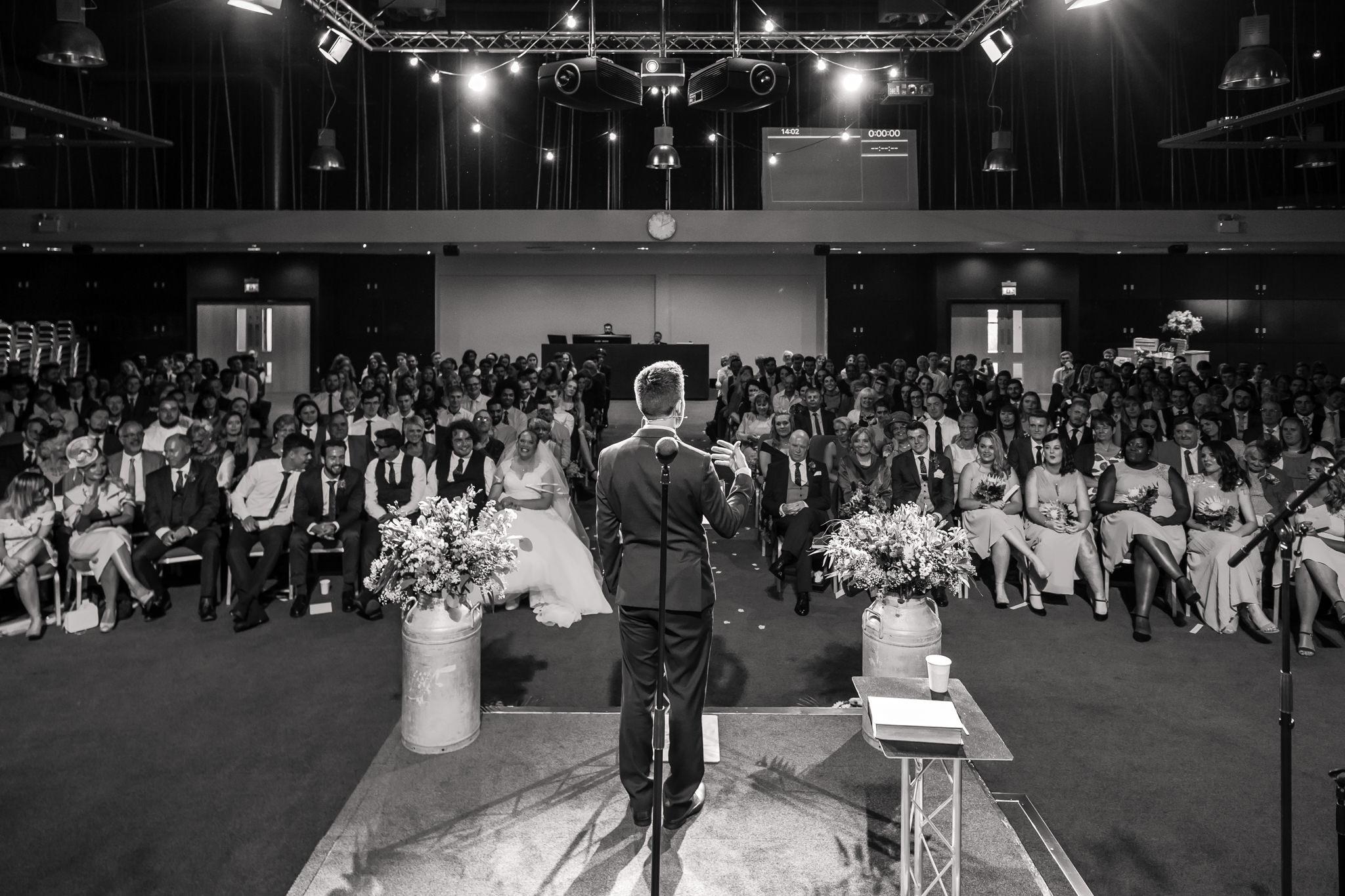nottingham wedding29