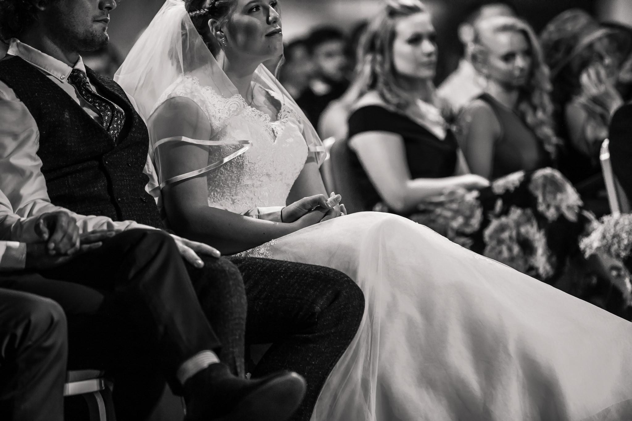 nottingham wedding30