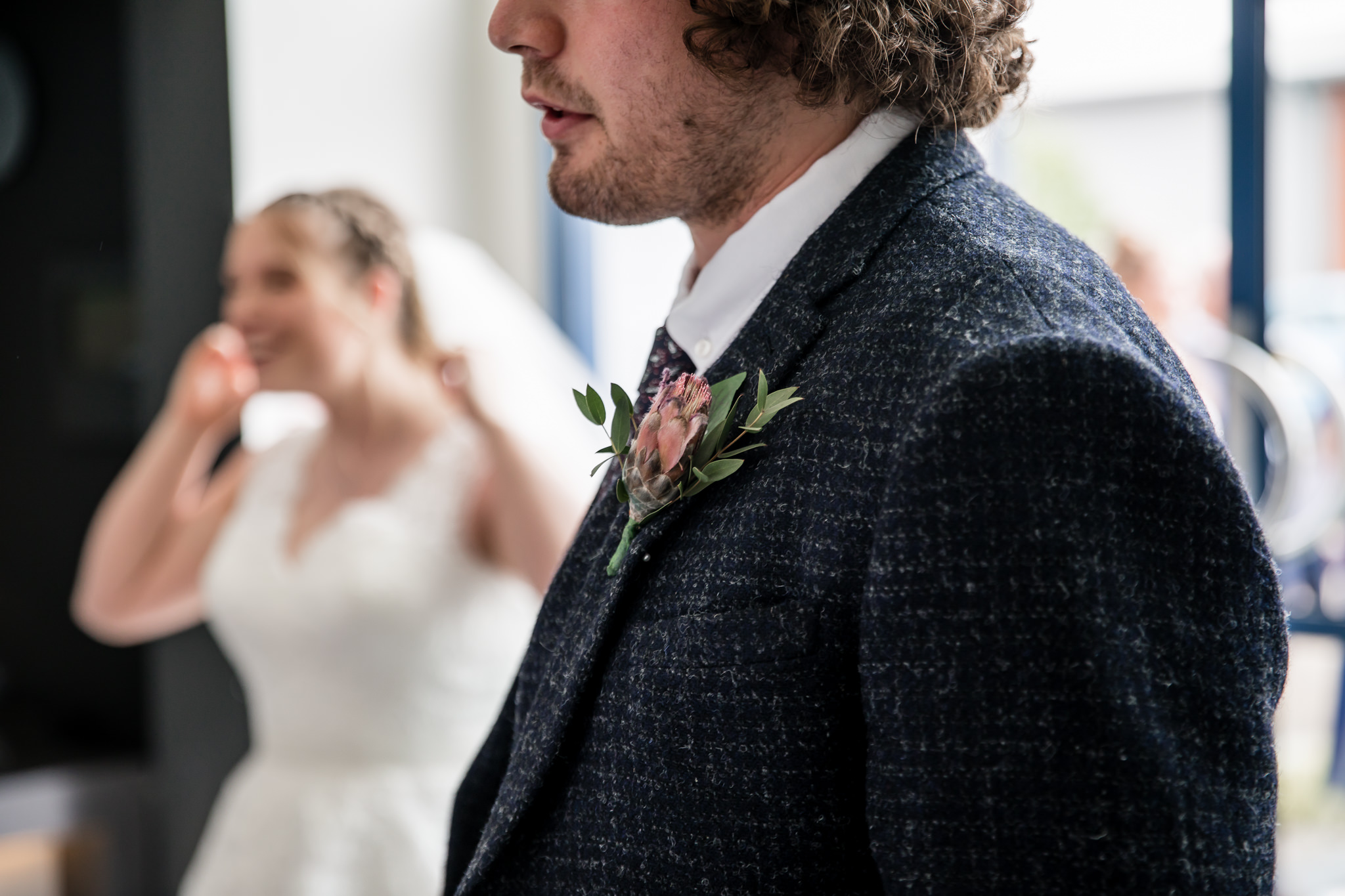 nottingham wedding35