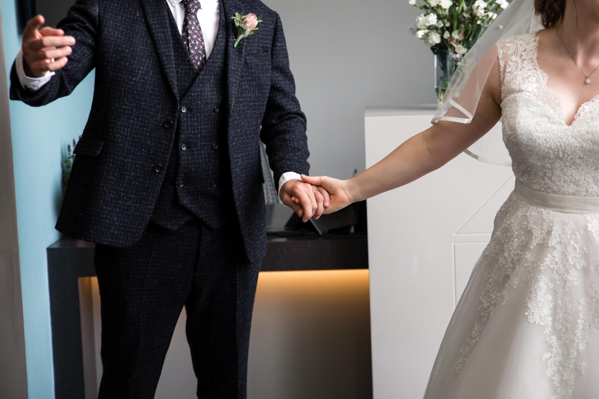 nottingham wedding37