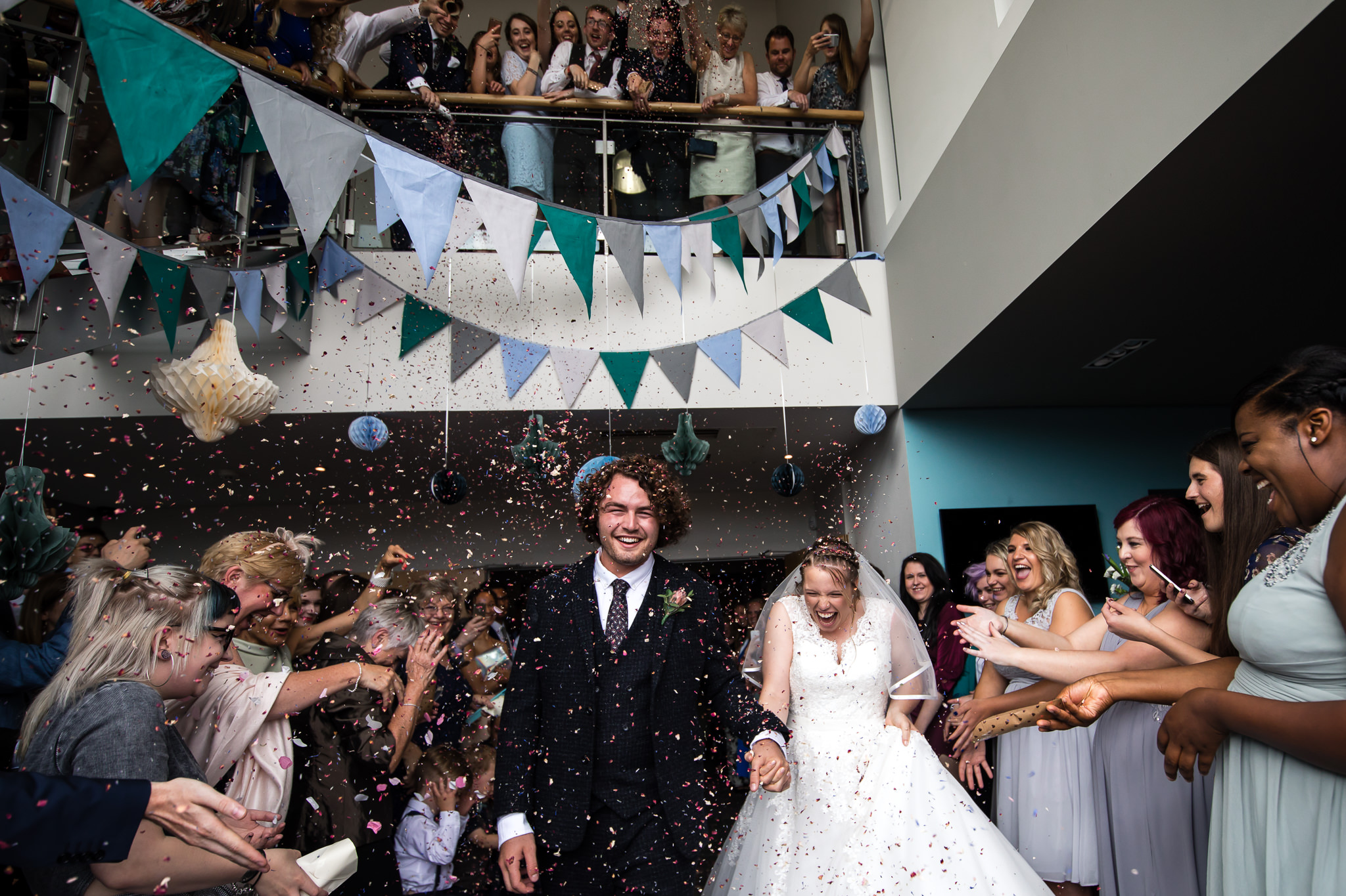 nottingham wedding38