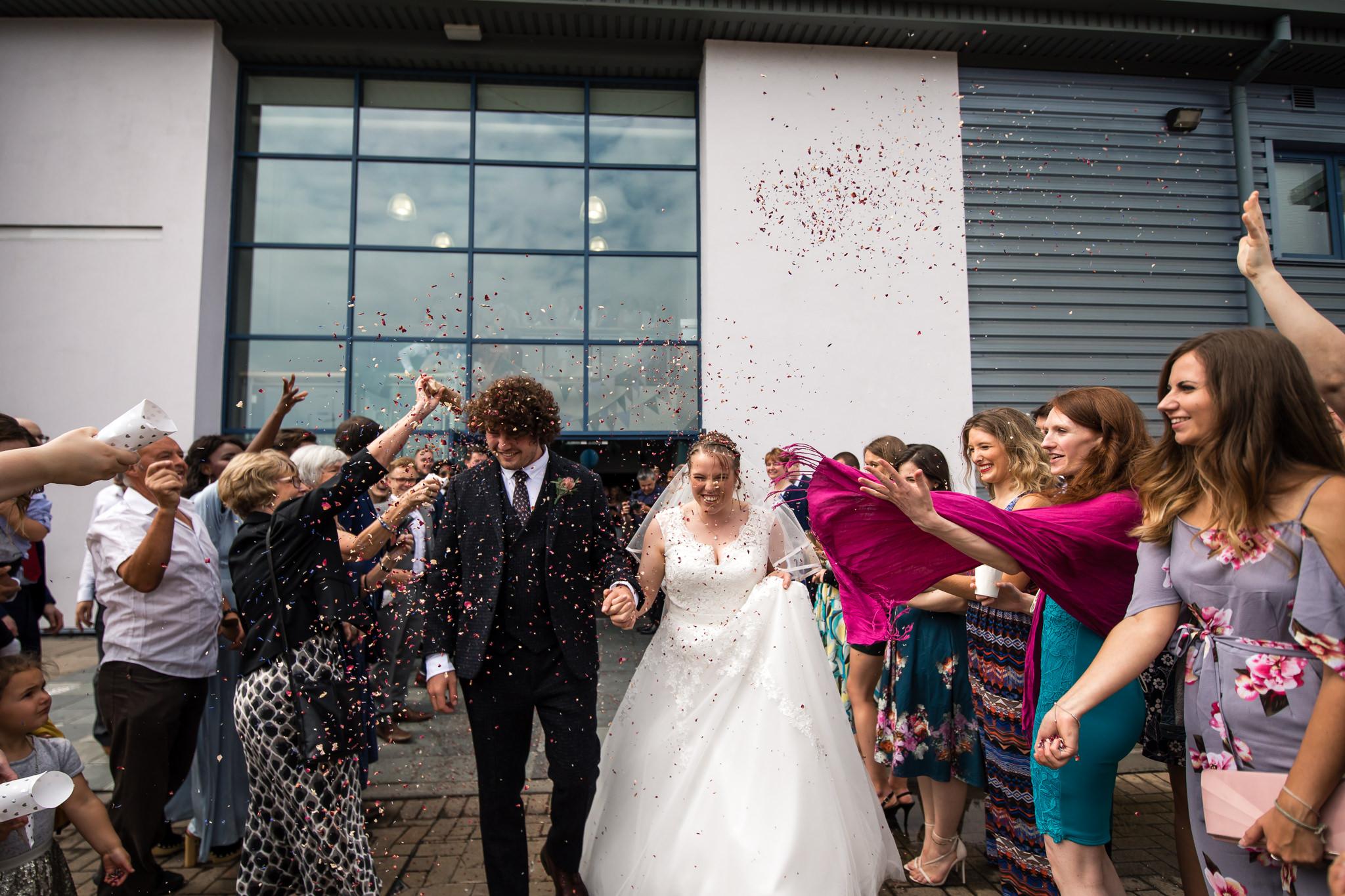 nottingham wedding39