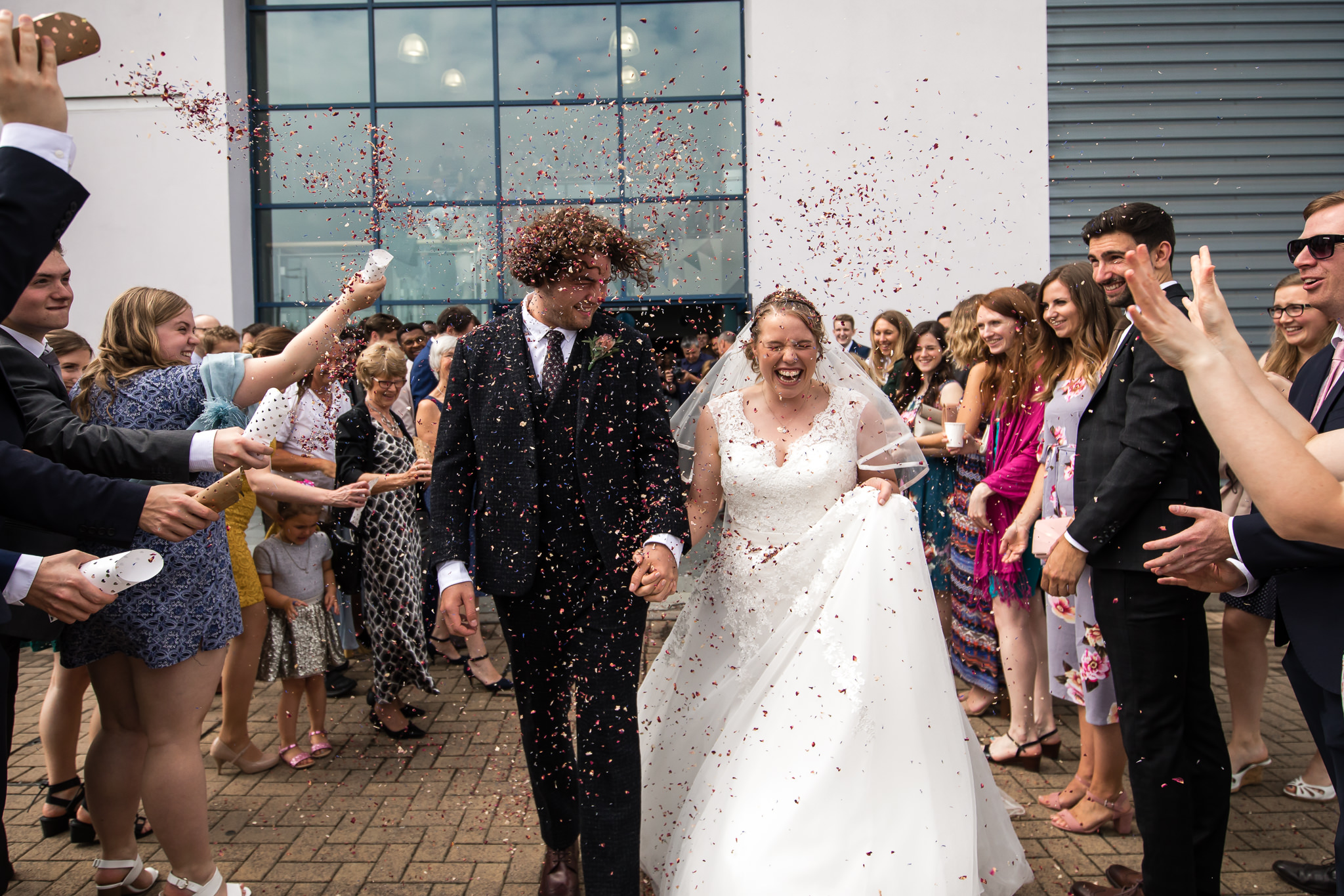 nottingham wedding40