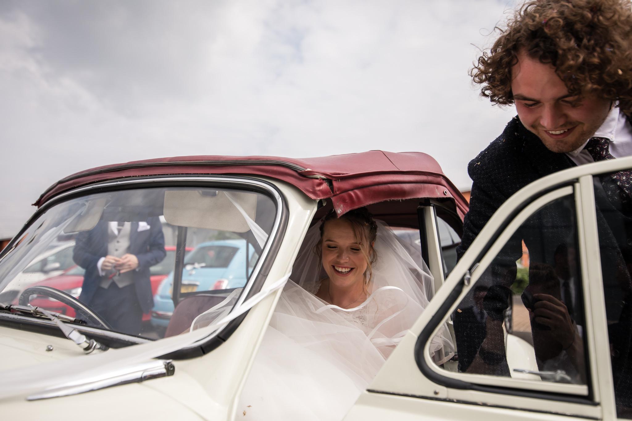 nottingham wedding41