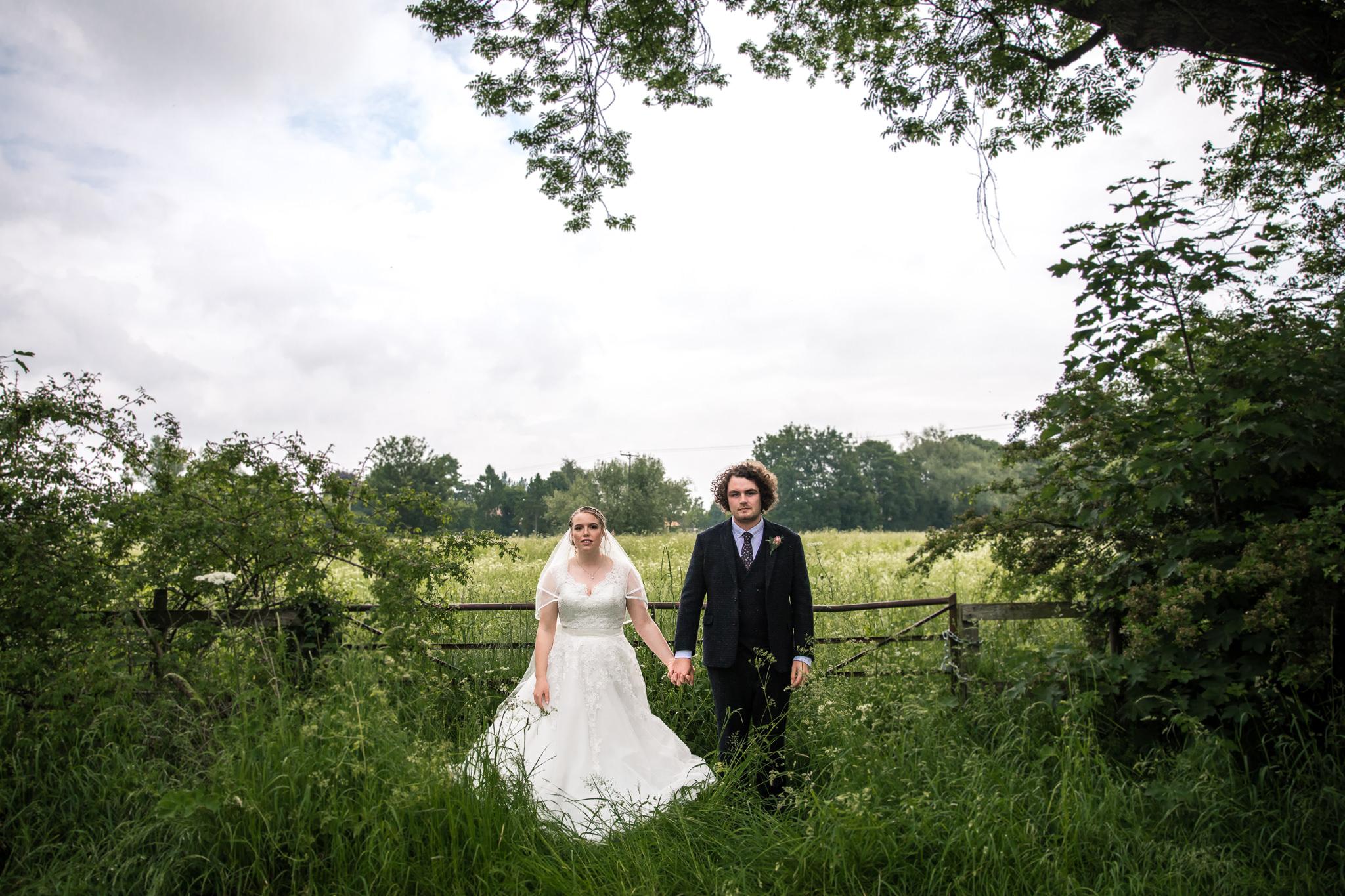nottingham wedding42