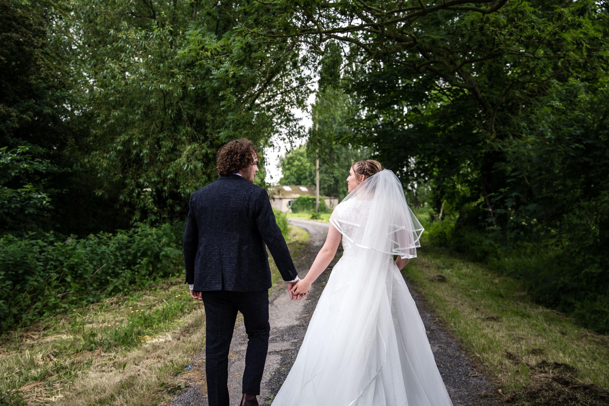 nottingham wedding43