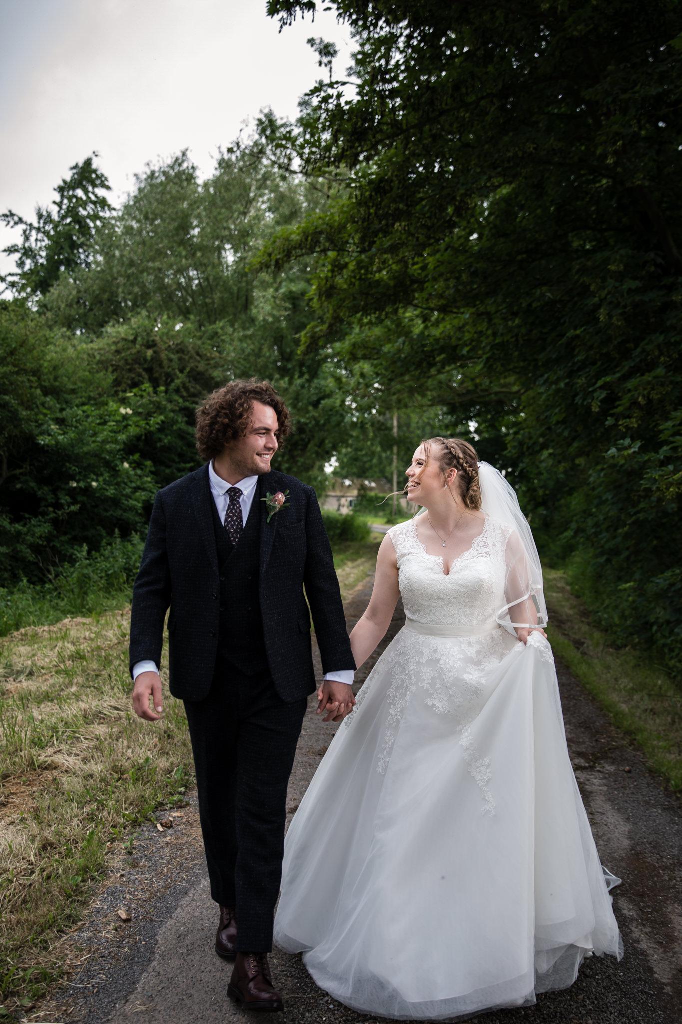 nottingham wedding44