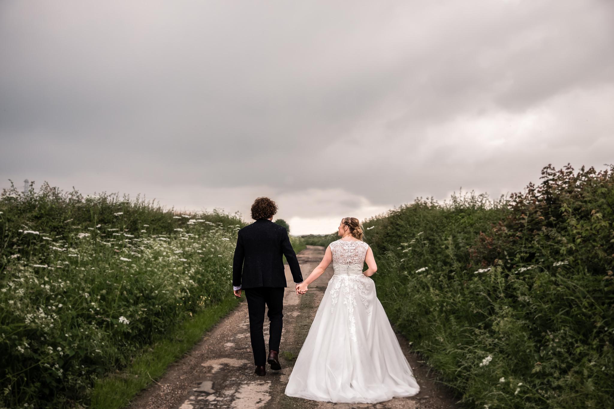 nottingham wedding45