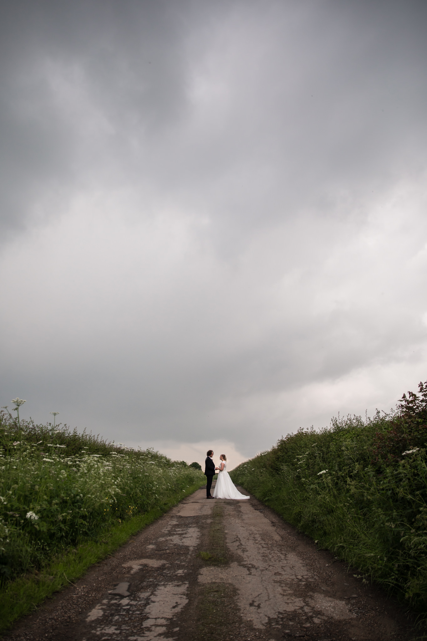 nottingham wedding46