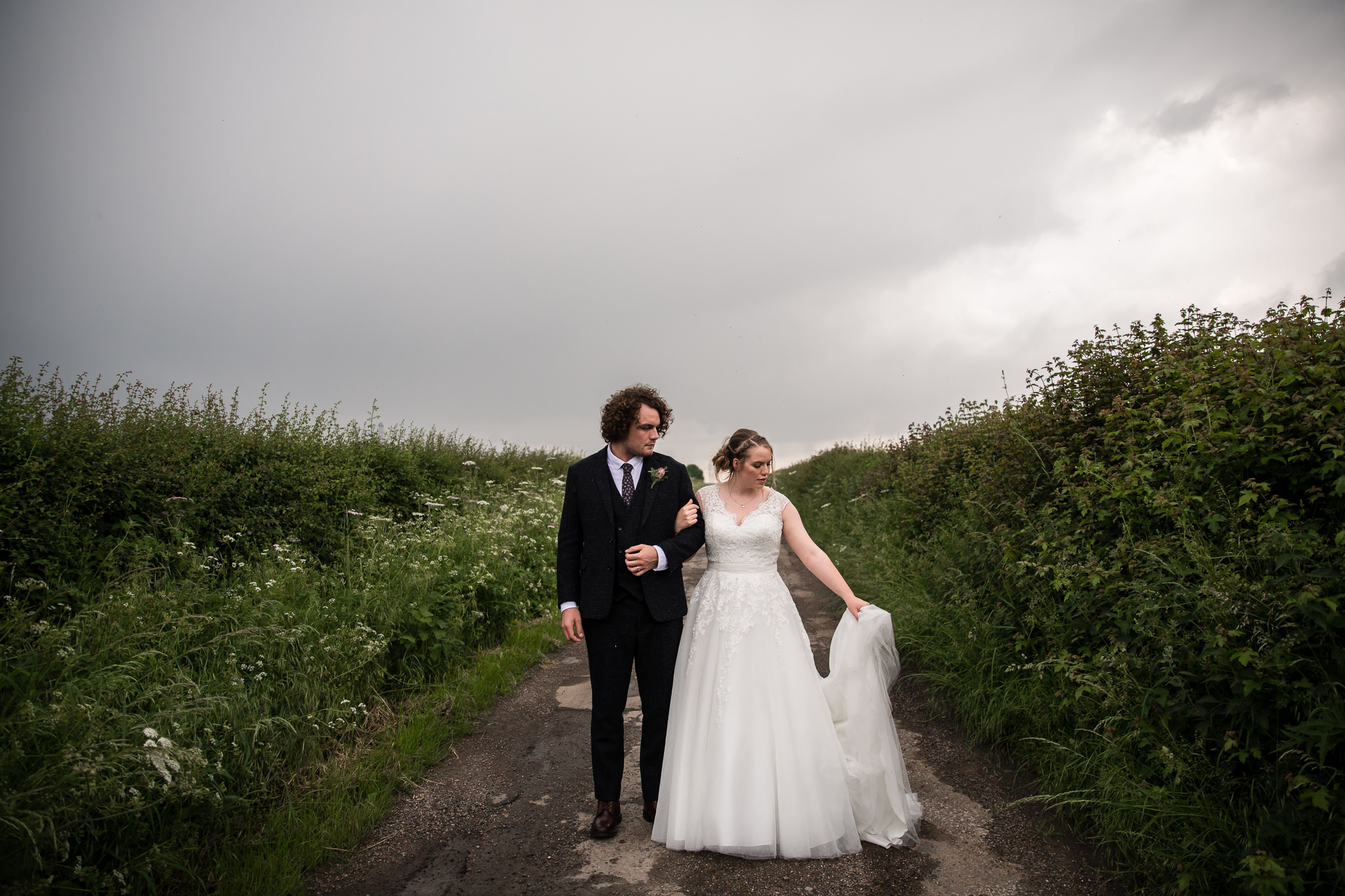 nottingham wedding47