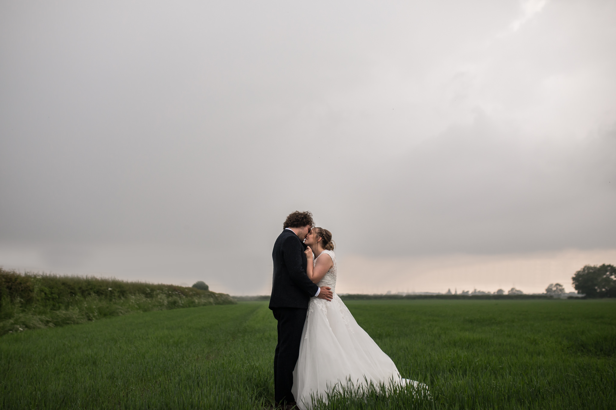 nottingham wedding48