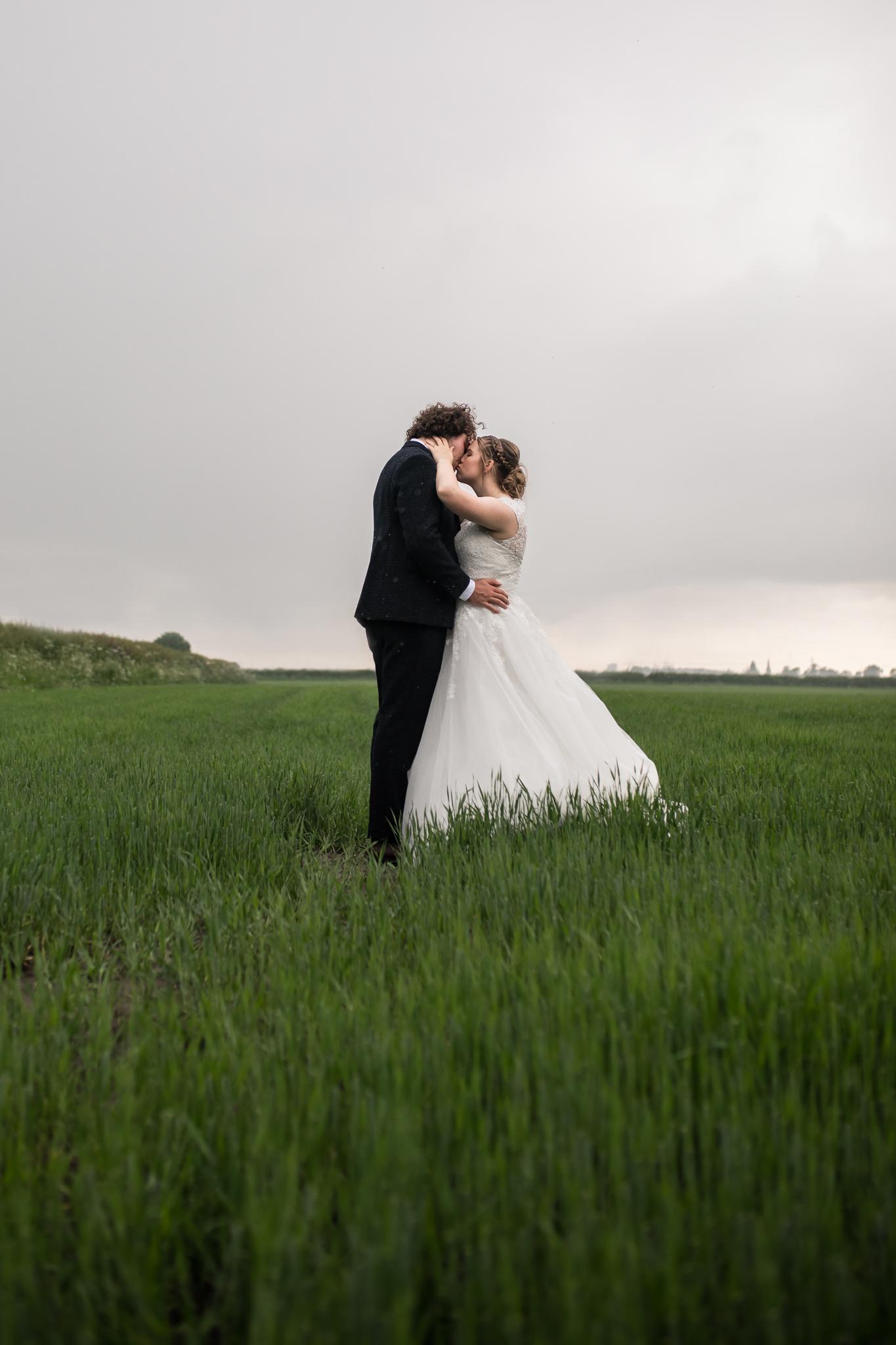nottingham wedding49