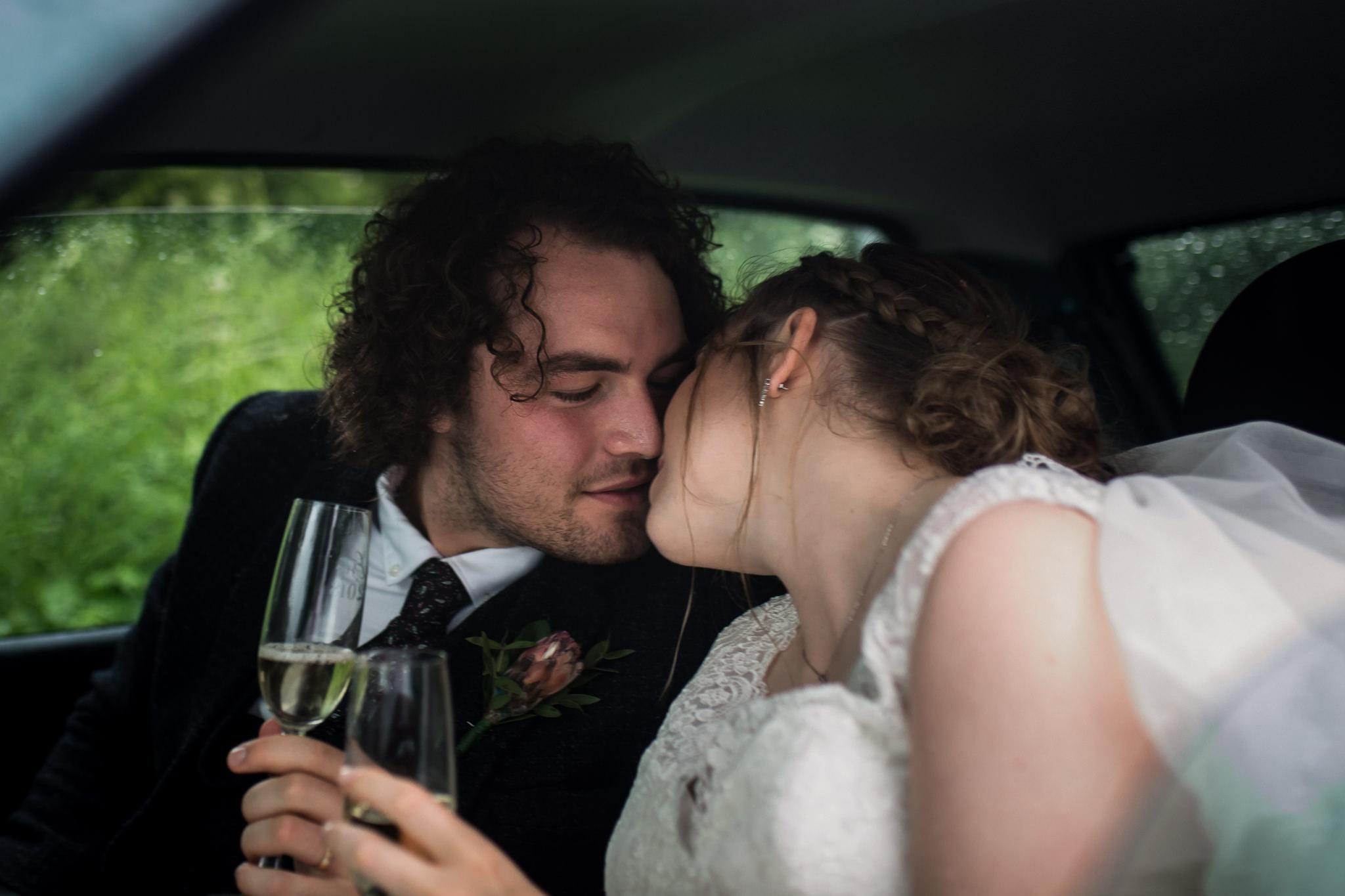 nottingham wedding50