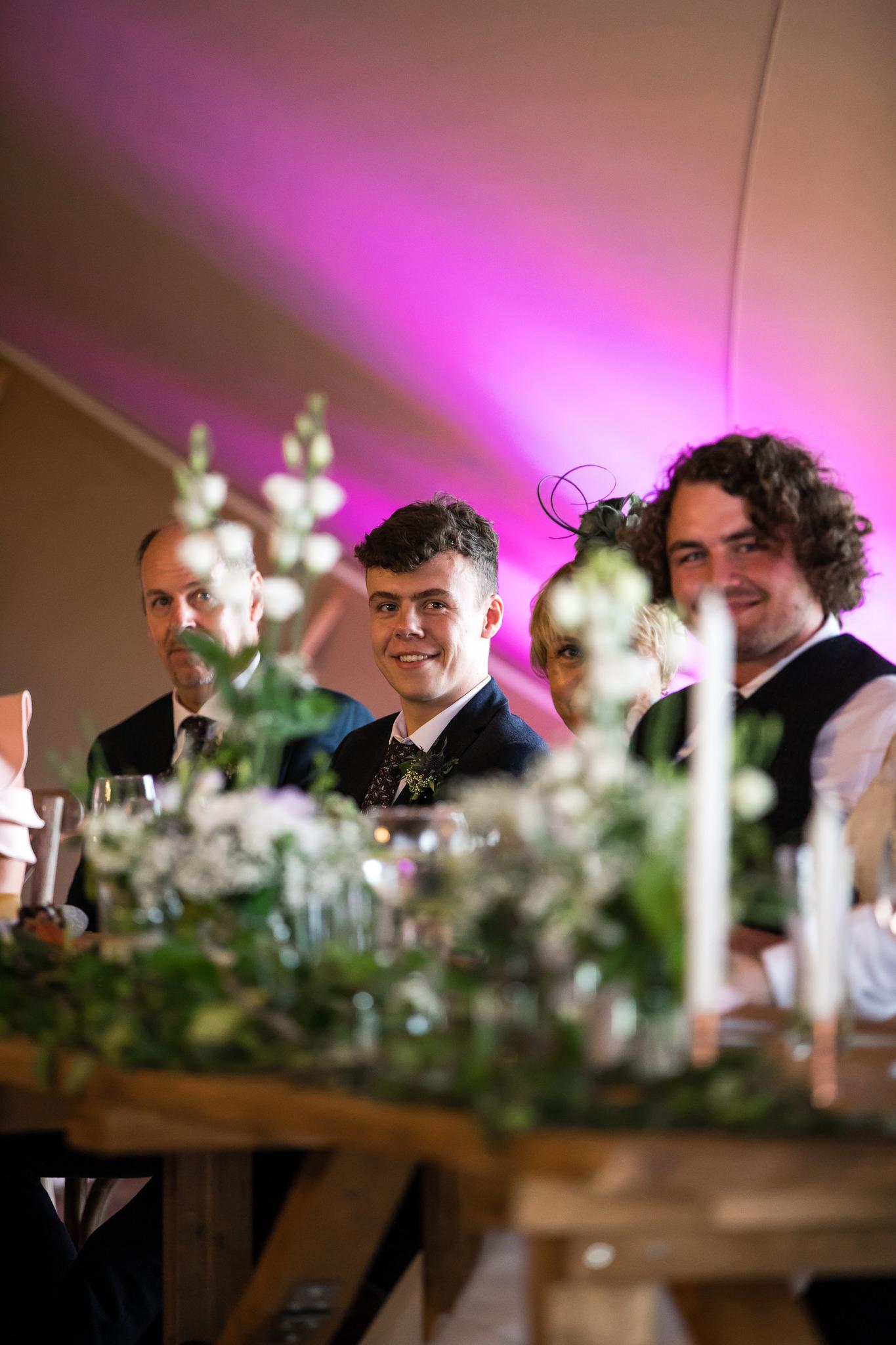 nottingham wedding52