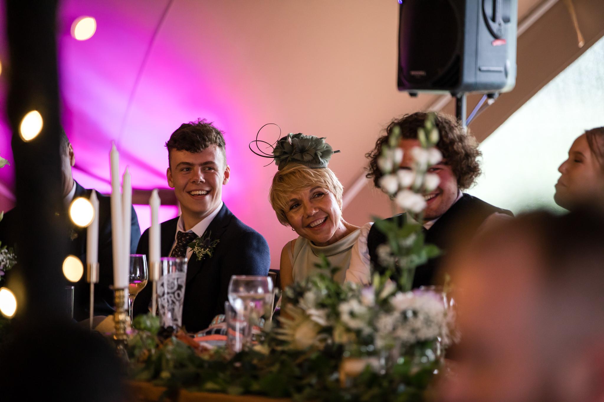 nottingham wedding54