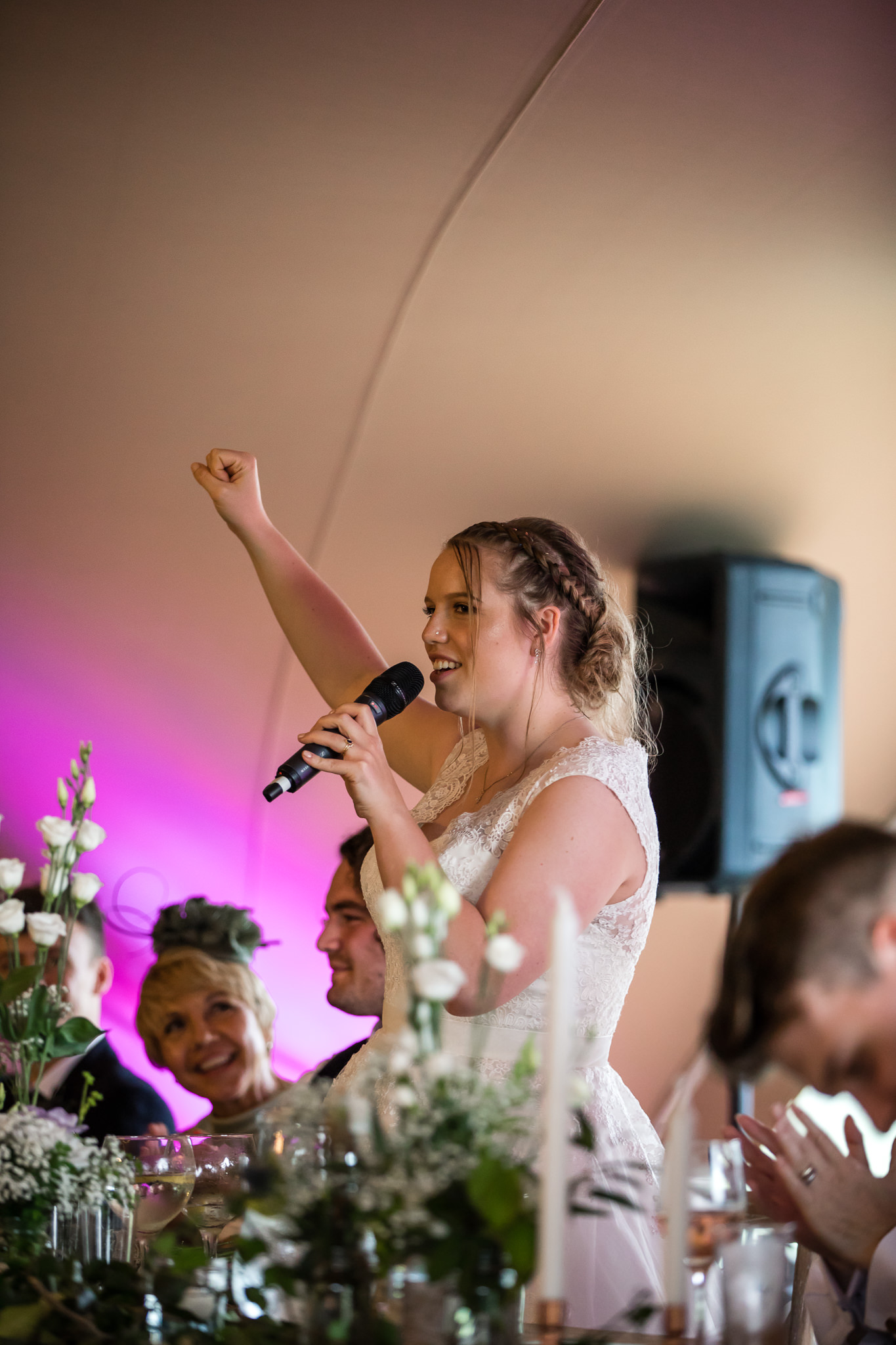 nottingham wedding55