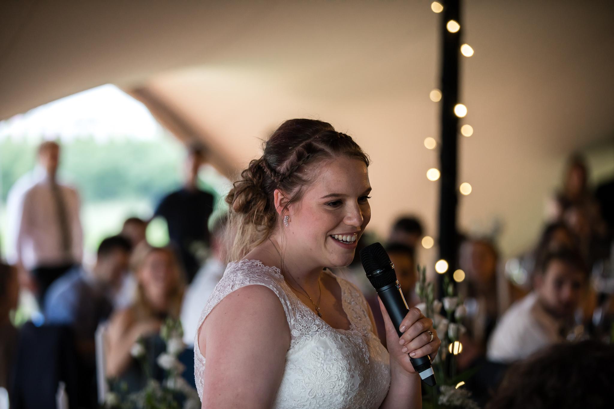 nottingham wedding56