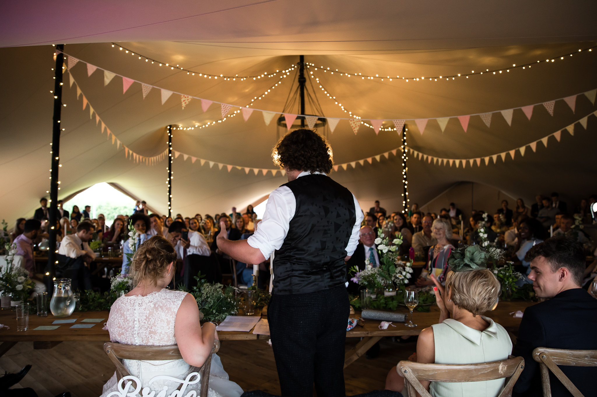 nottingham wedding59