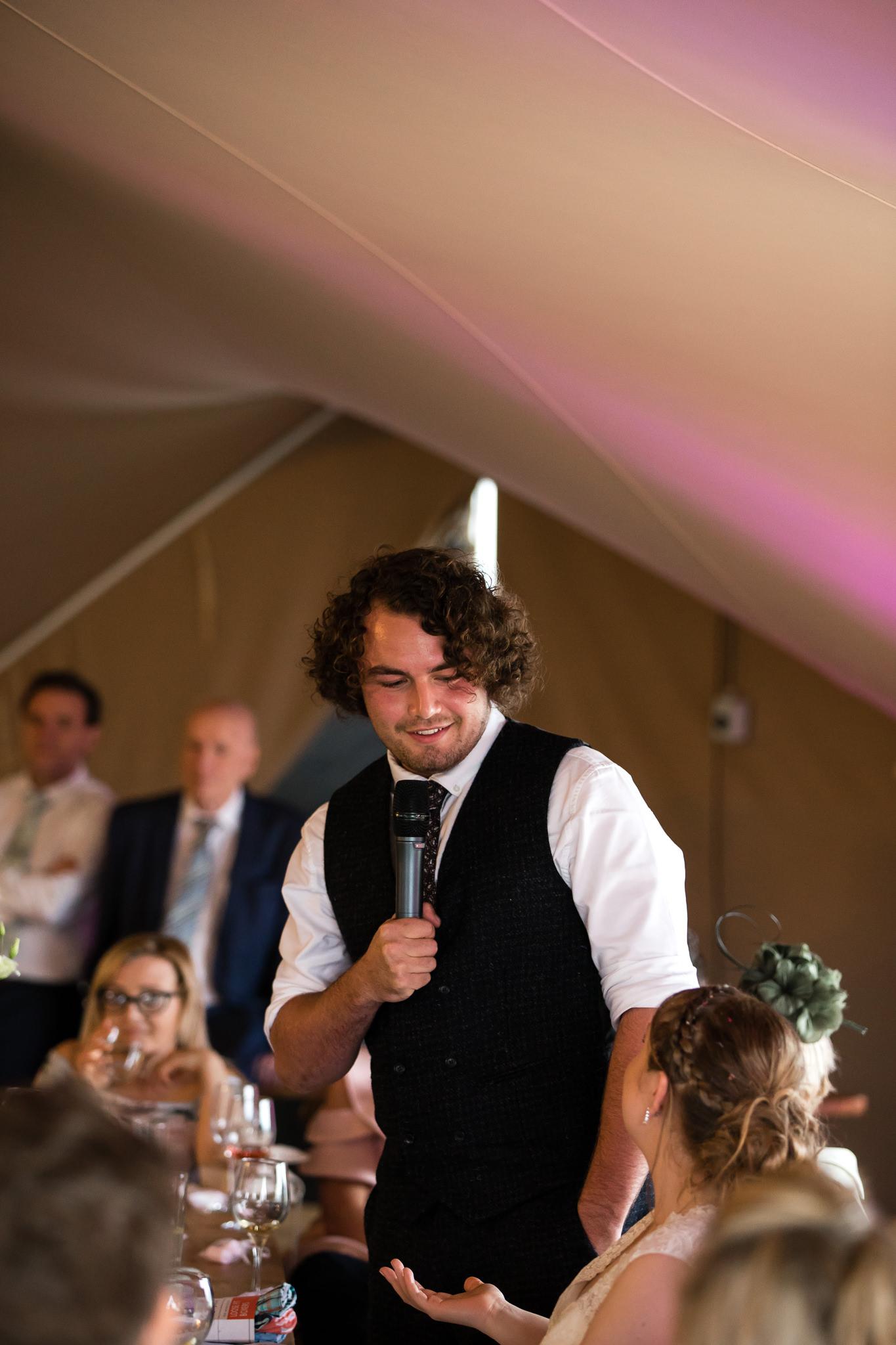 nottingham wedding61