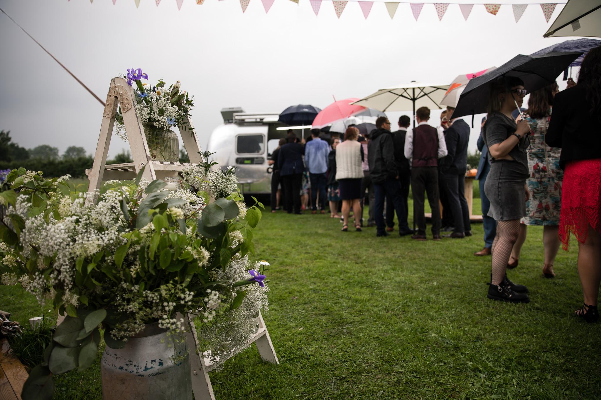 nottingham wedding63