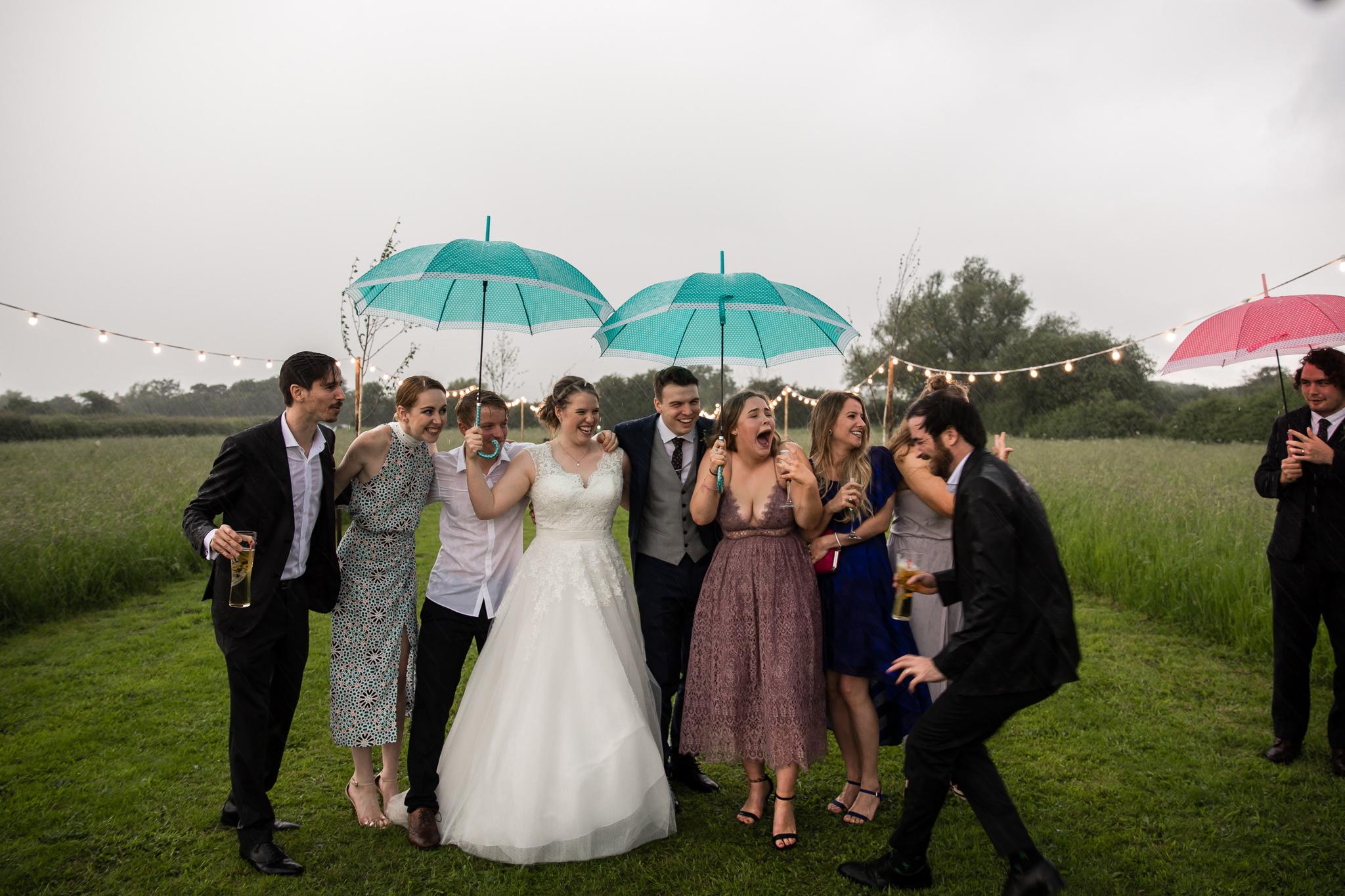 nottingham wedding65