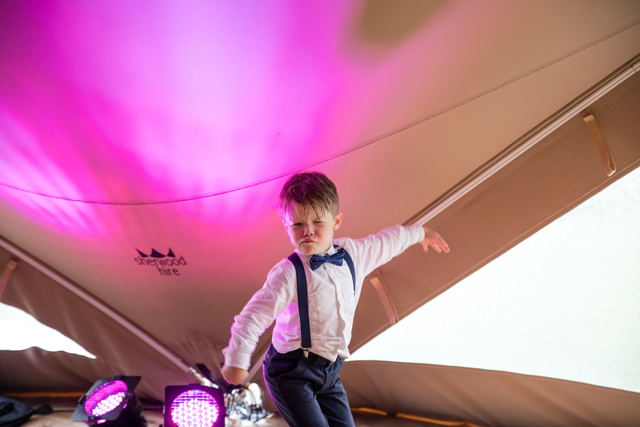 nottingham wedding68