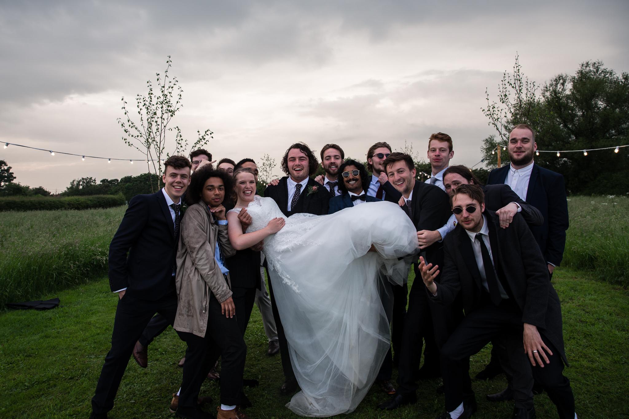 nottingham wedding69