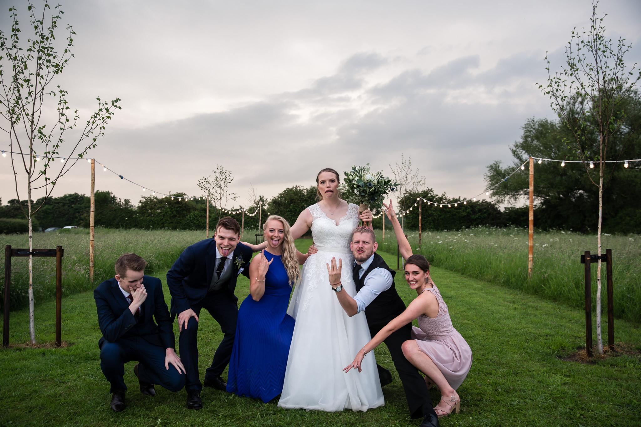 nottingham wedding70