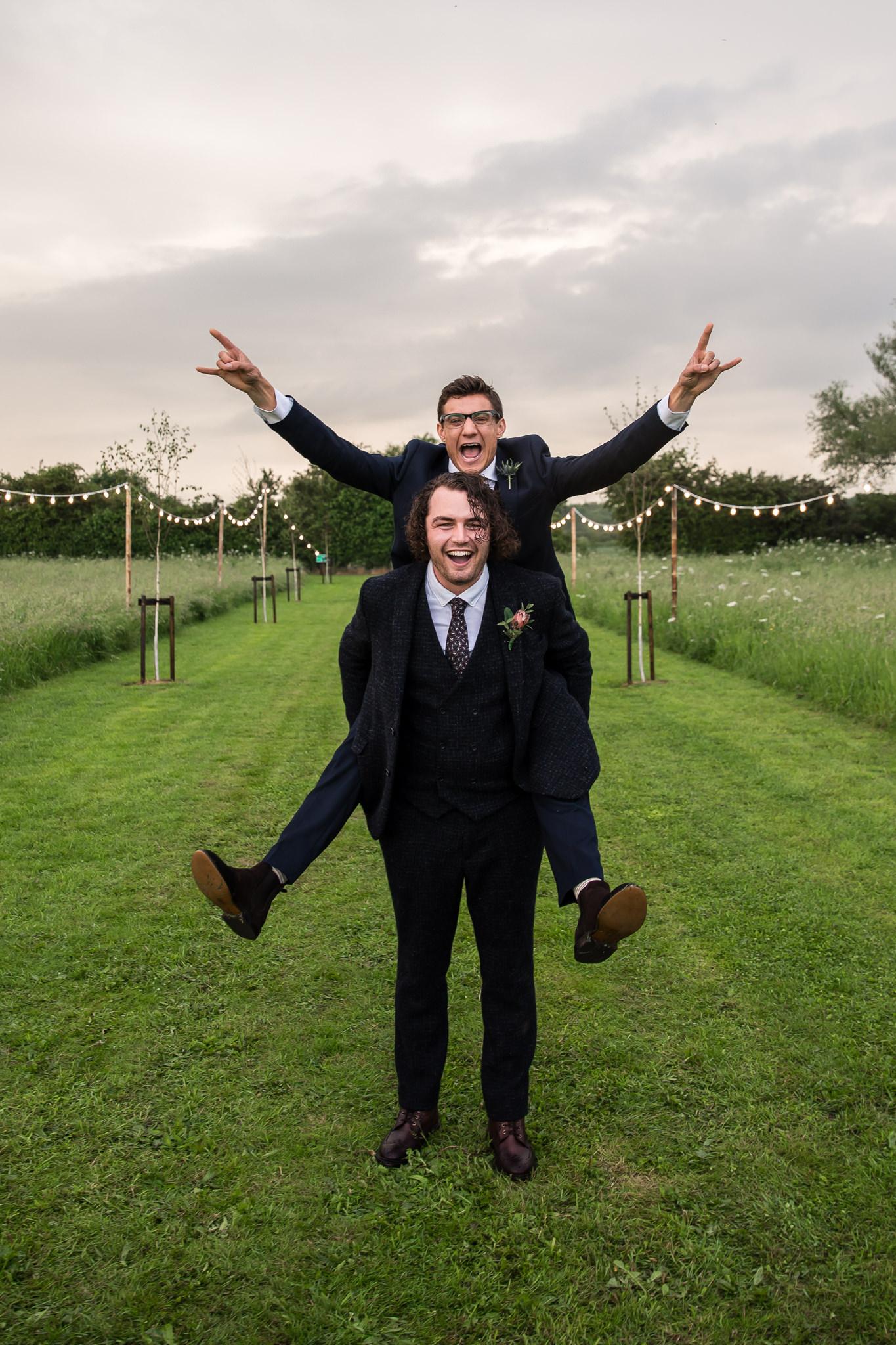 nottingham wedding71