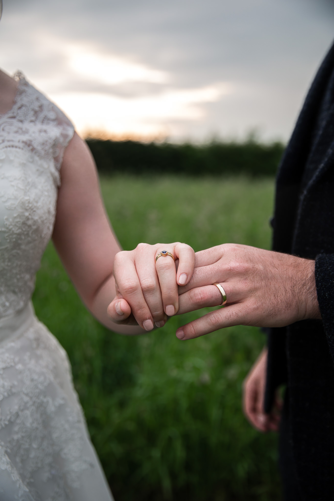 nottingham wedding72