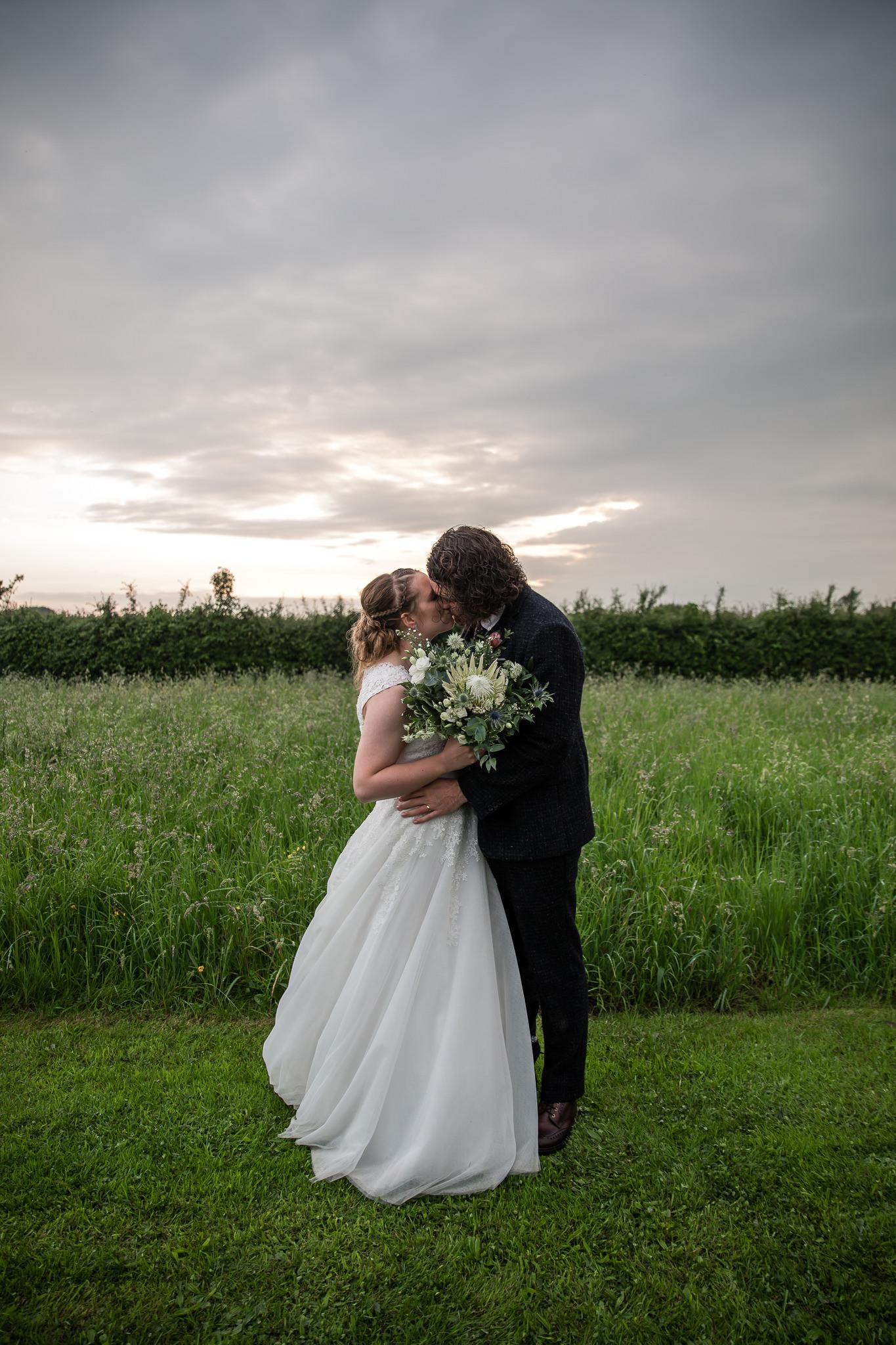 nottingham wedding73