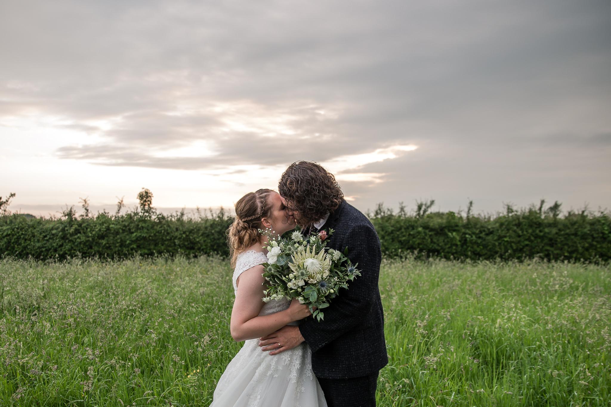 nottingham wedding74