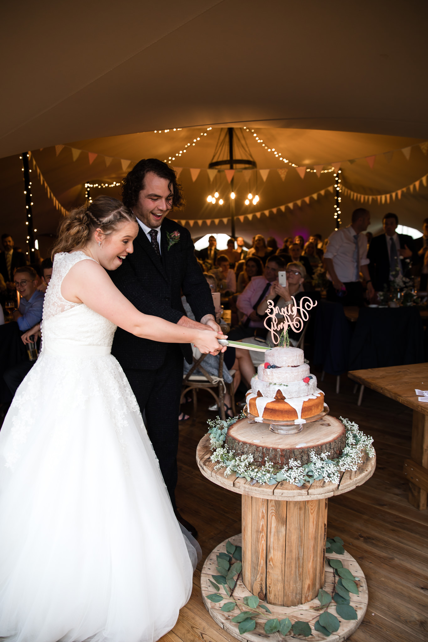 nottingham wedding75
