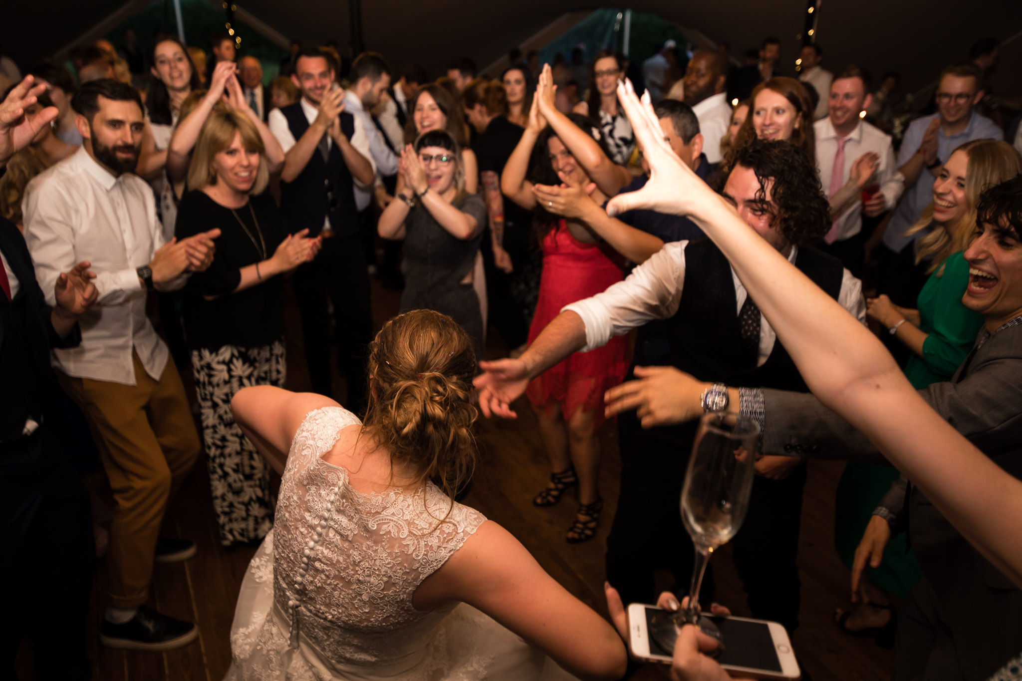 nottingham wedding77