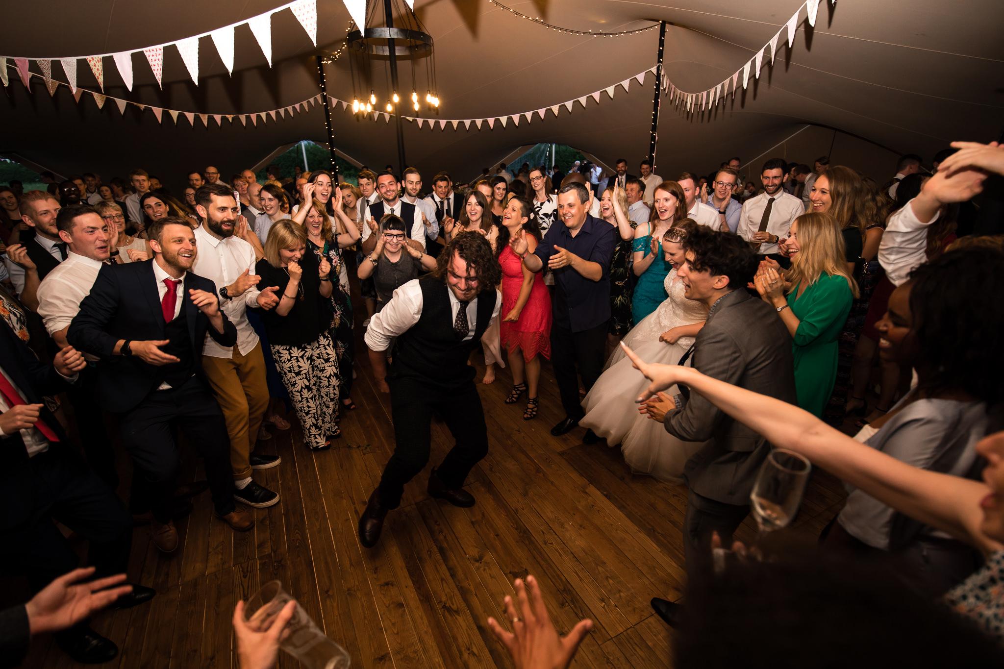 nottingham wedding78