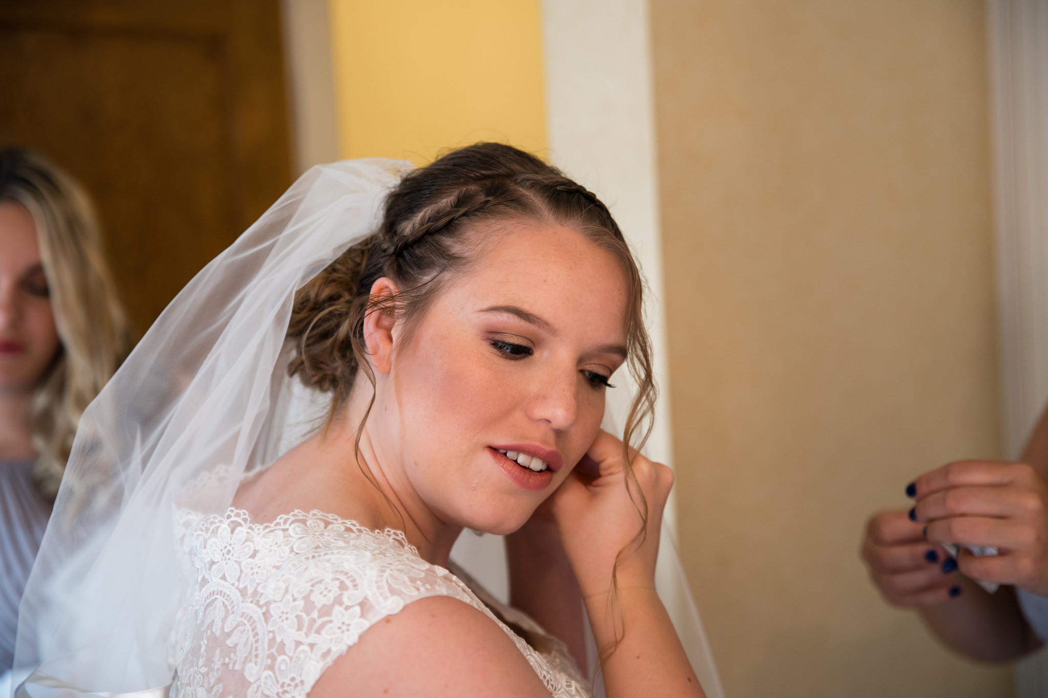 nottingham wedding8