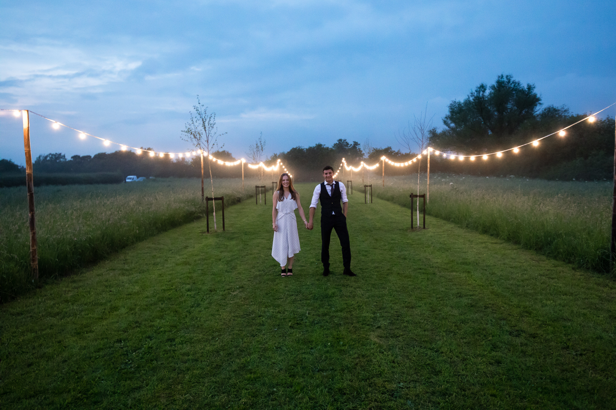nottingham wedding81