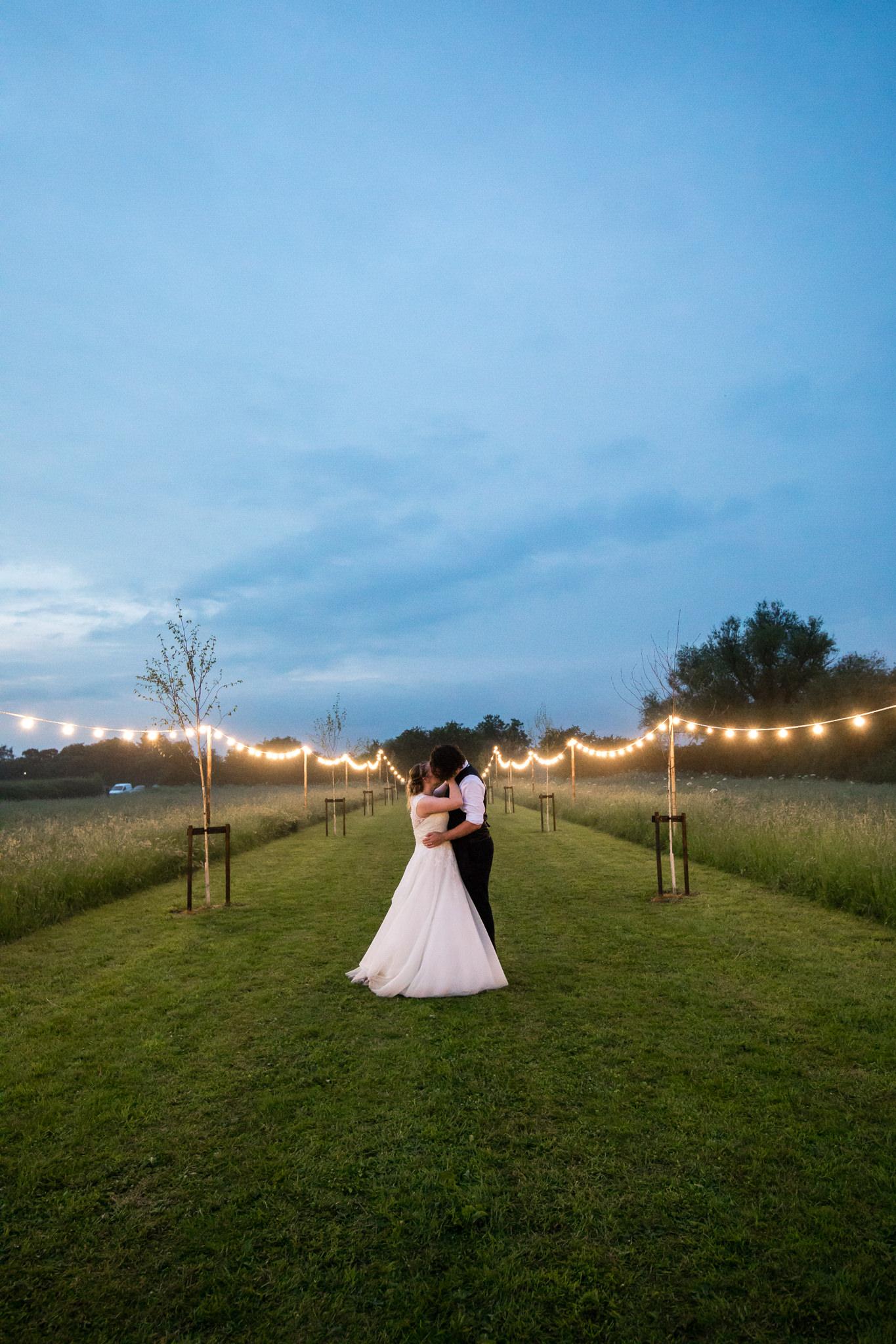nottingham wedding82
