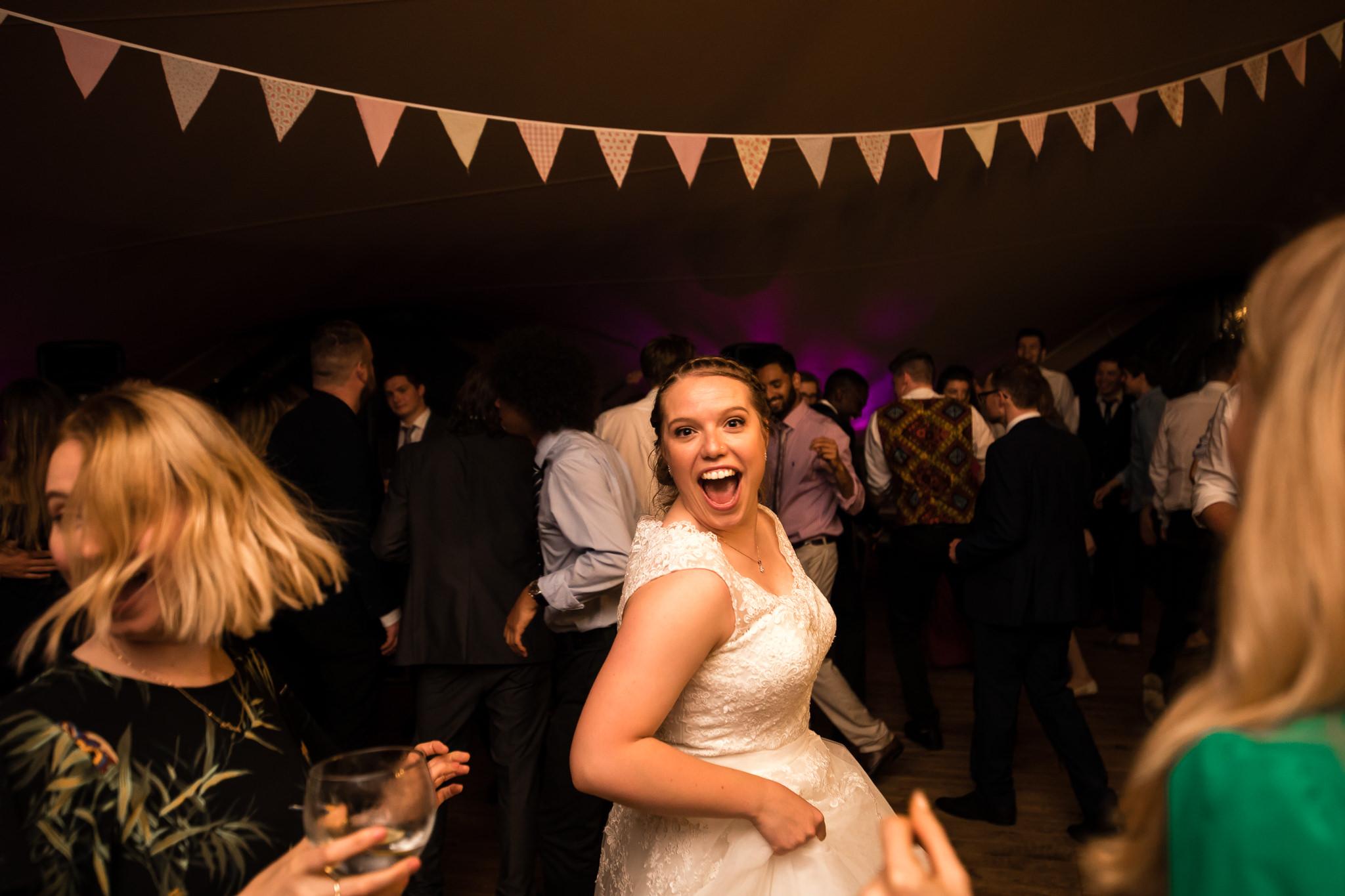 nottingham wedding84