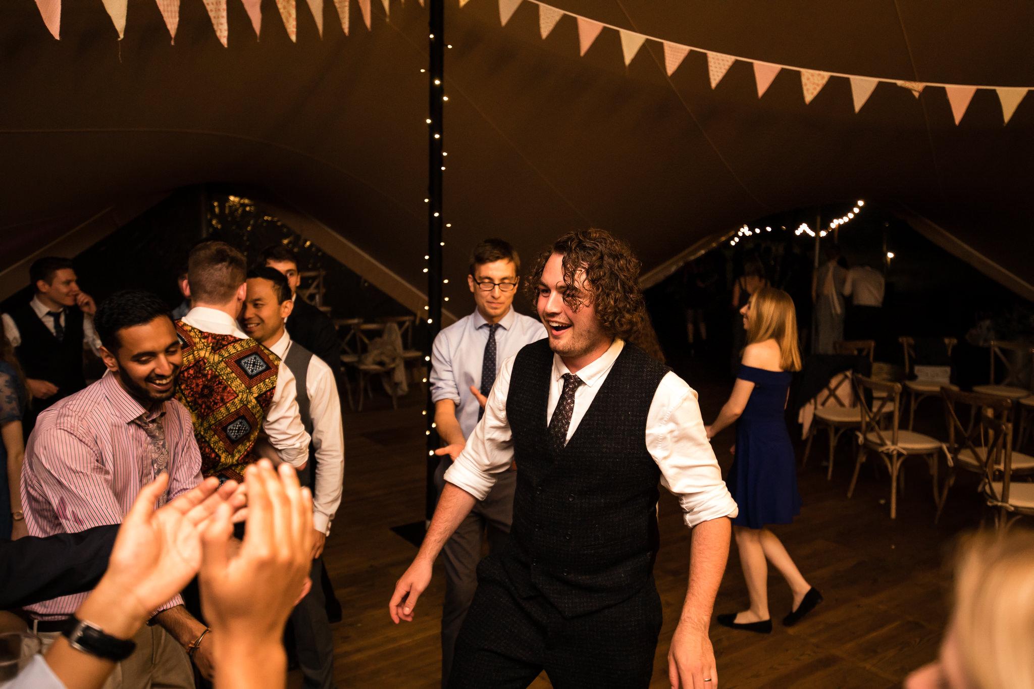 nottingham wedding85