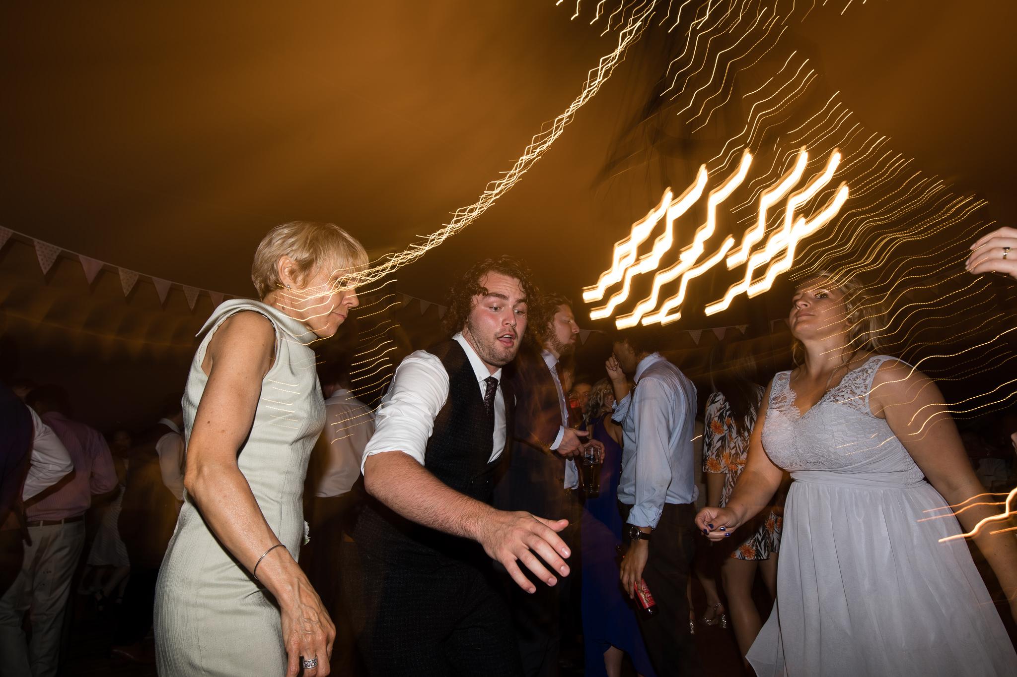 nottingham wedding87