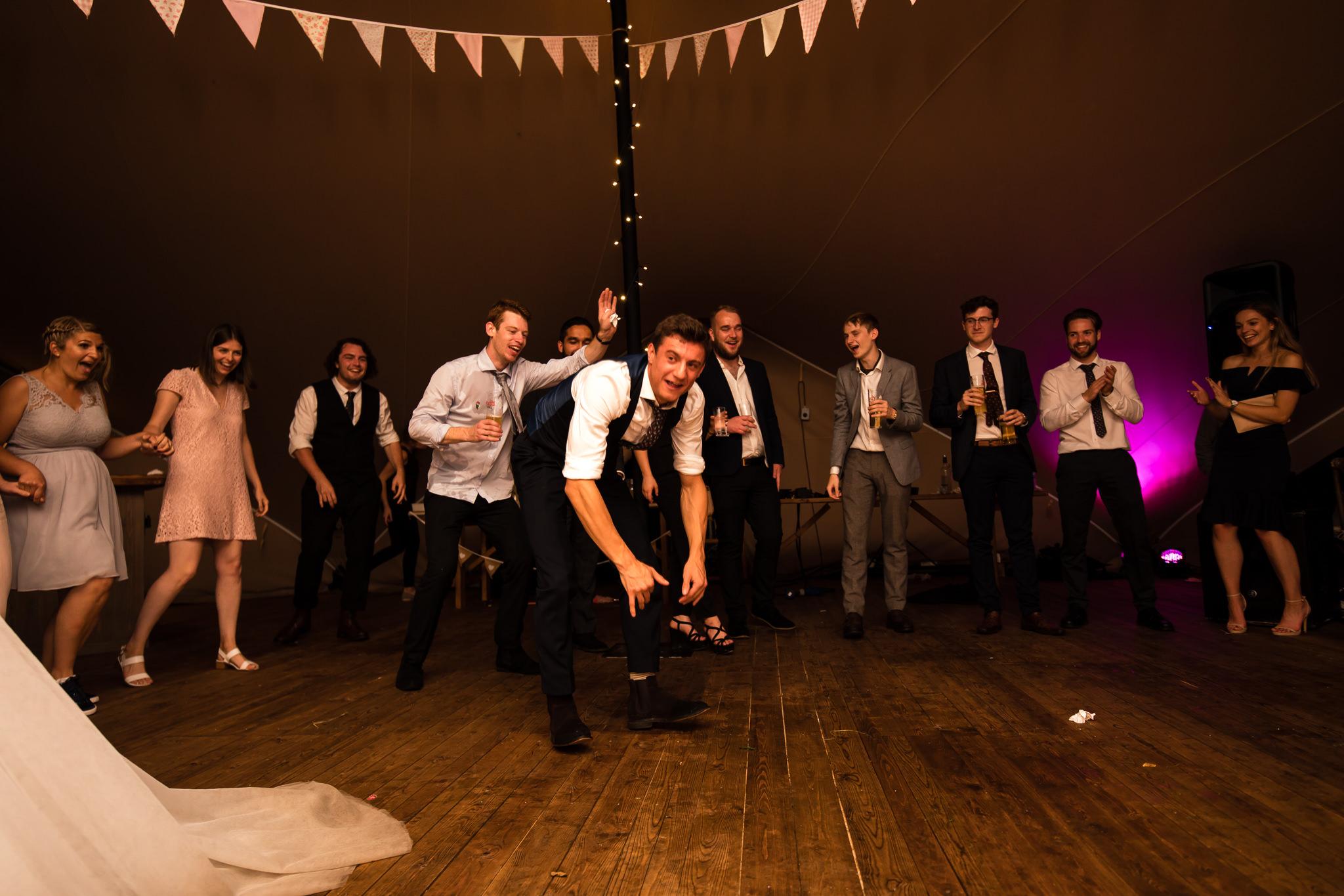 nottingham wedding88