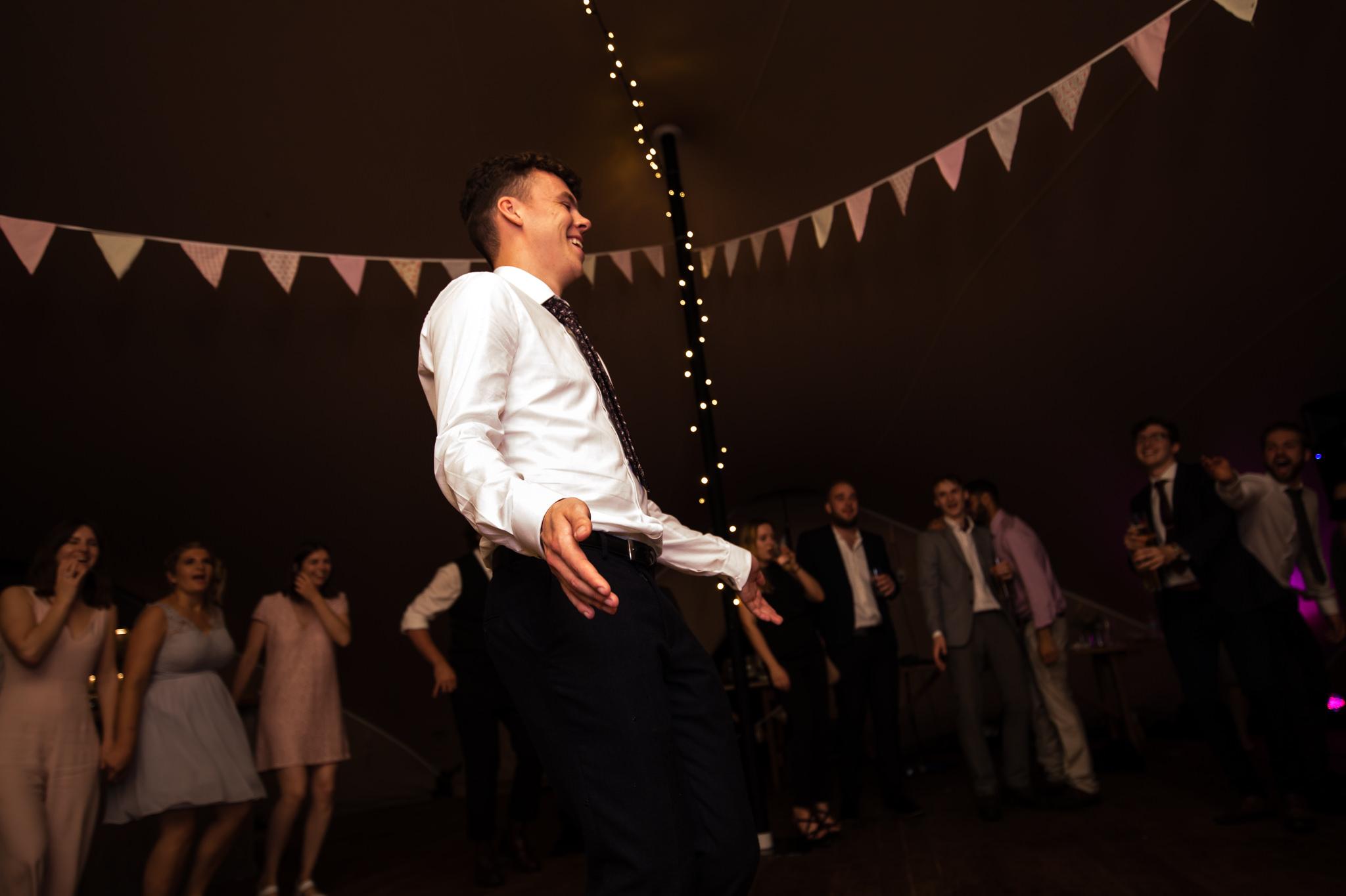 nottingham wedding89
