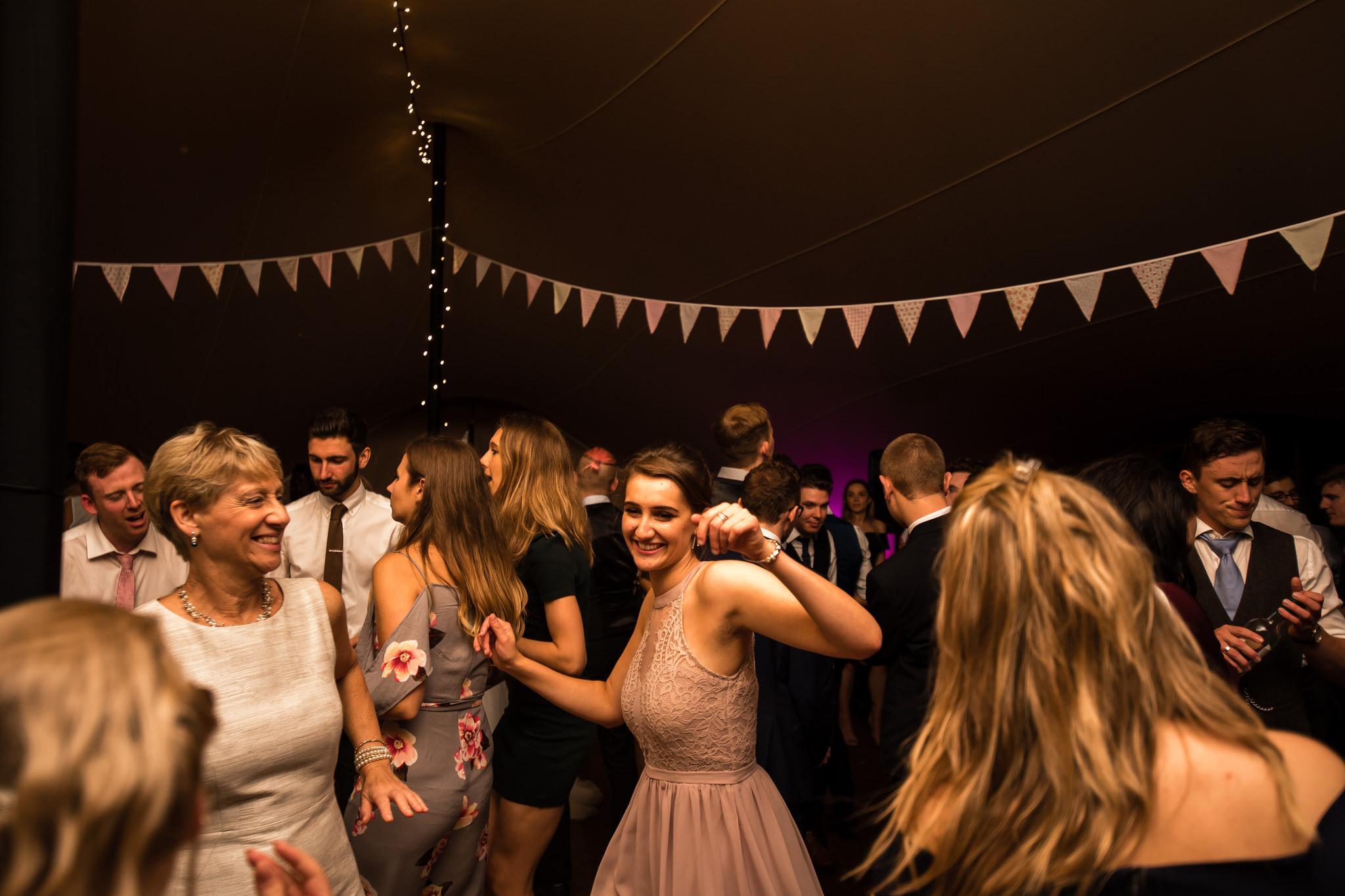 nottingham wedding90