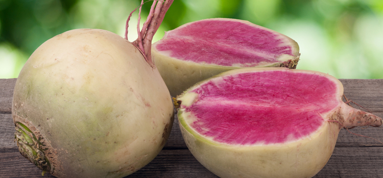 https://s3.eu-west-2.amazonaws.com/growinginteractive/blog/6-fall-crops-watermelon-radish-2x.jpg