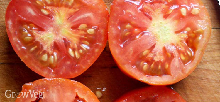 https://s3.eu-west-2.amazonaws.com/growinginteractive/blog/cut-tomatoes-2x.jpg