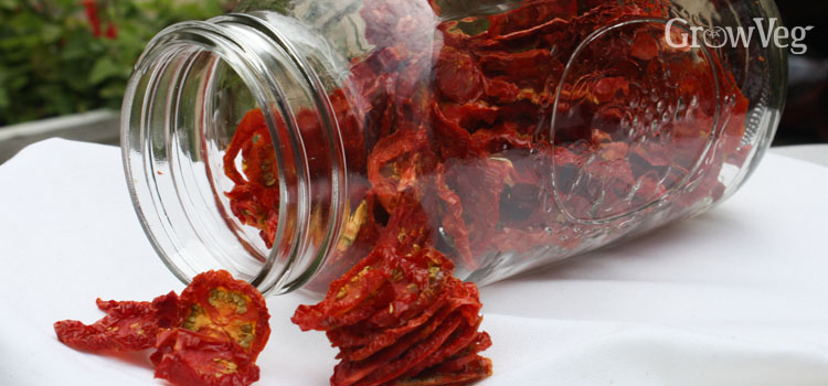 https://s3.eu-west-2.amazonaws.com/growinginteractive/blog/dried-tomatoes-2x.jpg